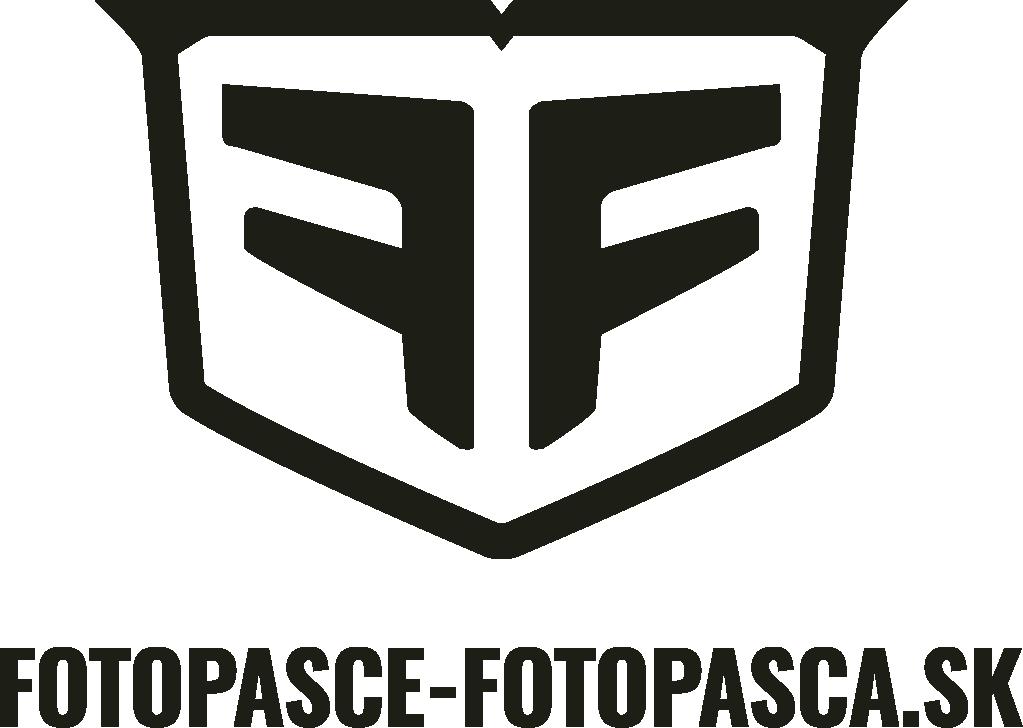 Fotopasce-Fotopasca.sk