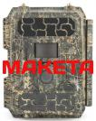 Maketa fotopasce OXE Panther 4G