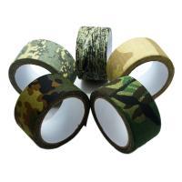 Maskovacia páska pre fotopascu