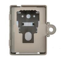 Ochranný kovový box pre fotopascu KeepGuard KG795W / KG795NV / KG790