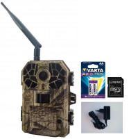 Fotopasca FORESTCAM LS880 GSM / GPRS Gen2