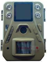Fotopasca ScoutGuard SG520 PRO 16 MPX