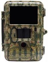 Fotopasca ScoutGuard SG560K-12mHD