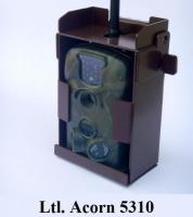 Kovová skrinka pre fotopascu Ltl.Acorn 5310