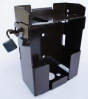 Skrinka pre UV / UM 595 (2G a 3G)